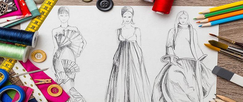 fashion-designing-course