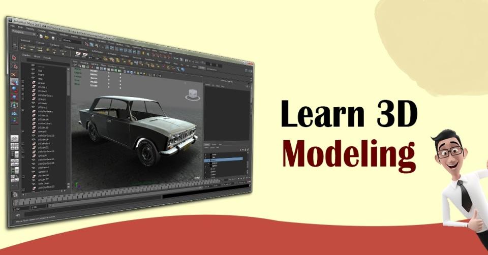 3d-animation-course-patelnagar